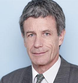 WEBER, Rolf H.