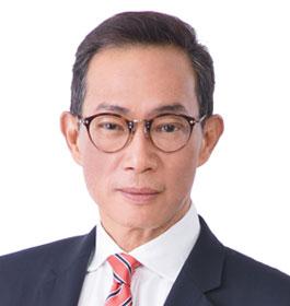 WONG, Stephen Kai-yi